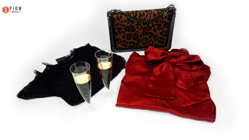 Eleganta si stil, doua caracteristici definitorii Shopzillis