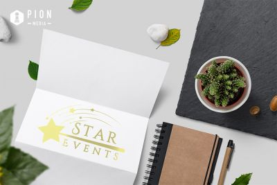 Star Events - Pion Media