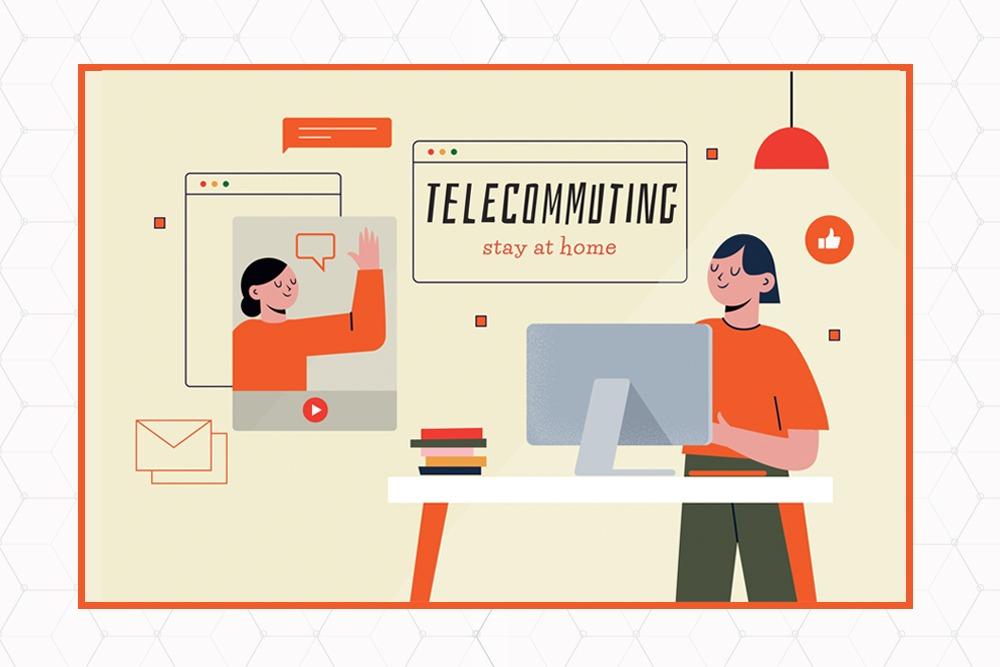 Comunica online cu clientii si partenerii tai