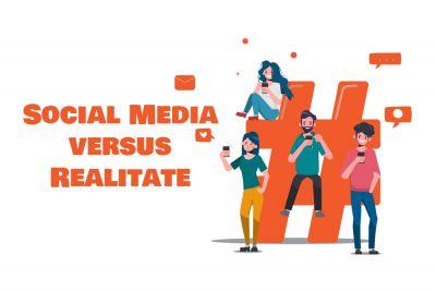 socialmedia-realitate-pionmedia